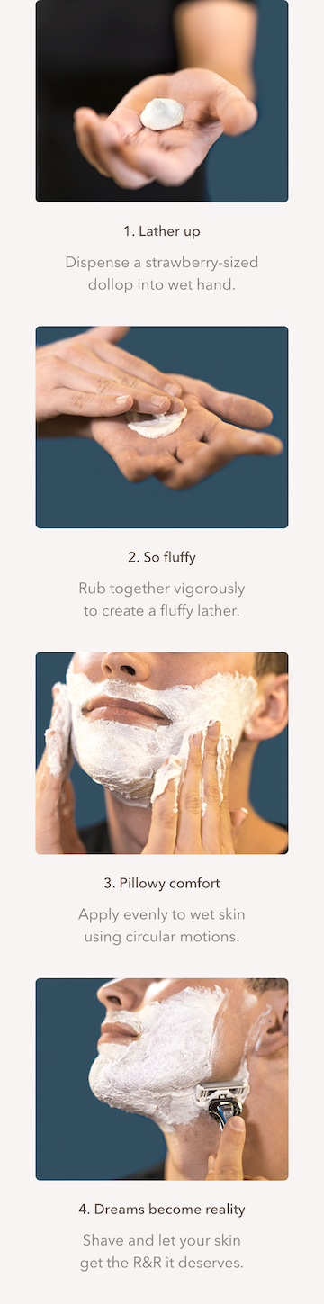 Lather.png